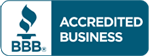 David N Lesh Attorney At Law BBB® Accredited Business Seal